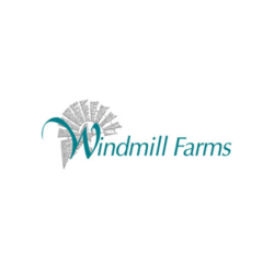 windmill farms